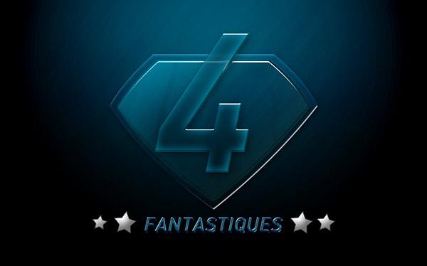 ucpa-4-fantastiques-02