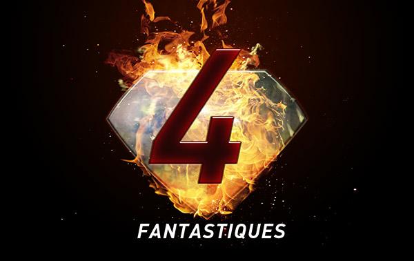 ucpa-4-fantastiques