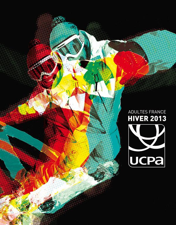 ucpa-couv-catalogues-01