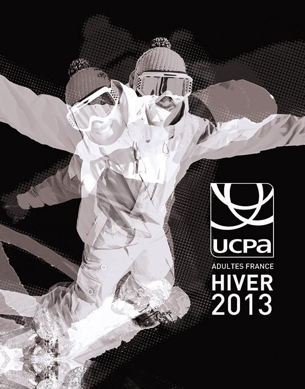 ucpa-couv-catalogues-02