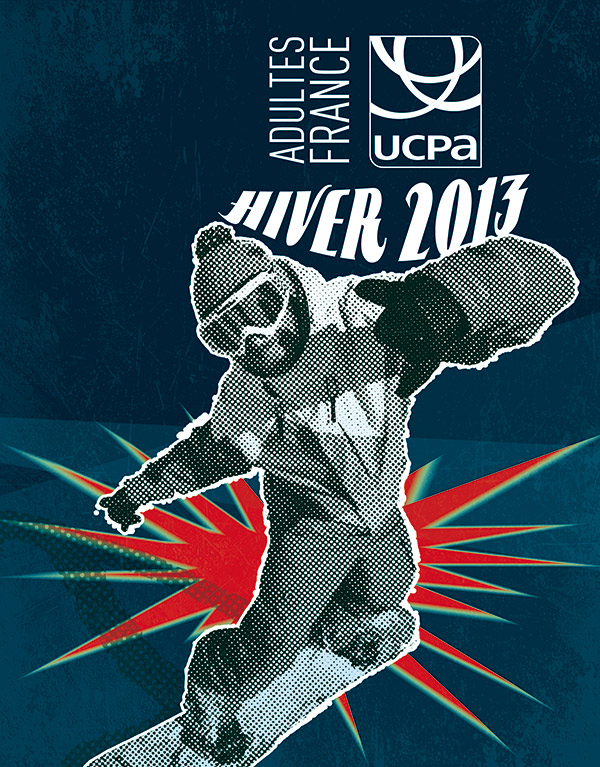 ucpa-couv-catalogues-04